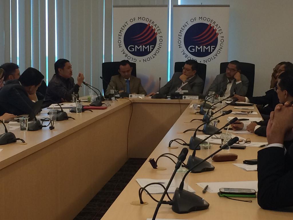 anismatta diskusi roundtable malaysia