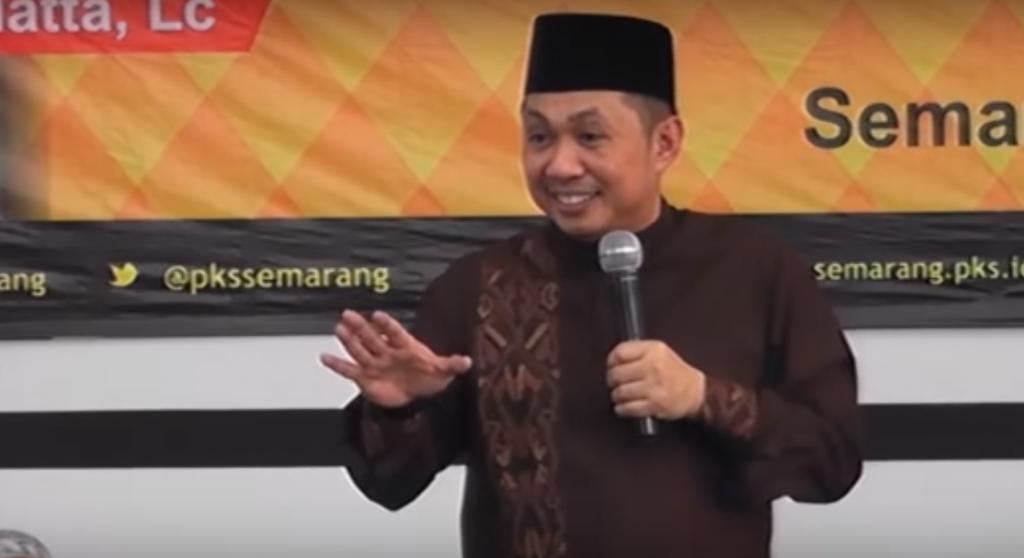 AM Semarang