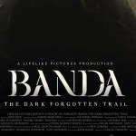 film-banda-the-dark-forgotten-trail