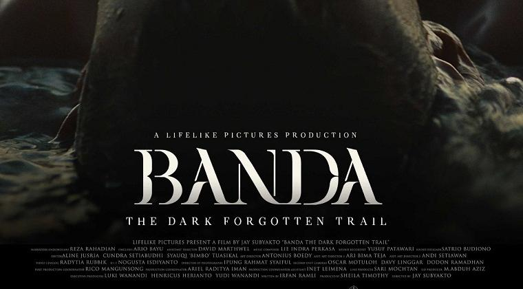 film-banda-the-dark-forgotten-trail