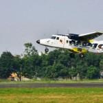n219 uji terbang